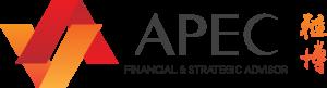apec new logo