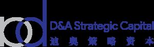 Final-DA-logo